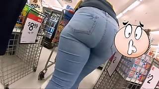 Big, H D, Jean's, Hd Jeans, Bigbutts, Big Jeans, Bigs Hd, Big Butts Hd