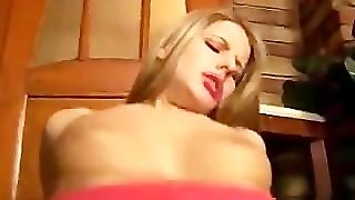 Shaved, Teen Blowjobs, Teen Porno, Brunette Teen Blowjob, Teen Lipstick, B Lowjob, Party Porno, Lip Stick Blowjob