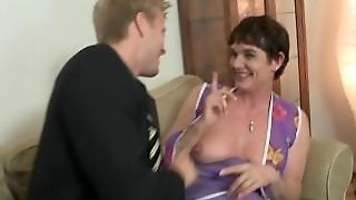 Granny, Old, Reality, Granny Sex, Old Granny, Mature Porn, Mature, Milf, Mother, Mature Sex, Grannybet