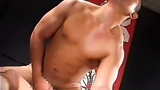 Asian Muscle, Model, Sexy Man, Sexy Asian, Asian Gay Handsome, Under Wear, Gay Muscle Man, Model Japan, Nipples Man, Model Man