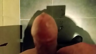 Japanese Small Cock Cumshot32