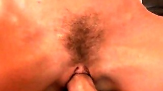 Crazy Milf Blows Dick In Pov And Rides It Hard