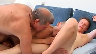 Group Daddies, Gay Young Boys, Young V Old, Two Old And Young, Russian Gay Boys, Gayyoungsex, Gay Have Sex, Gay And Boys