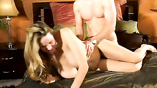 Blowjob Beauty Full Movie