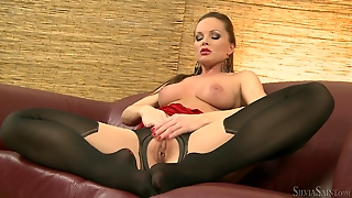 Silvia Saint, Pornstars, H D, Highheels, Silvia Saint Hd, Blondes In Hd, Heel's, Highheels Hd, Blondes In High Heels, High Heels Outside