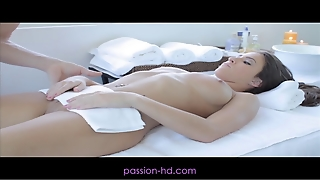 Passion-Hd Lovers Sexual Celebration