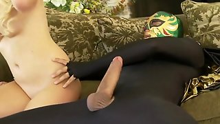 Couple, Taylor, Courtney, Hd Blonde, Hd Sexy, Milf Couple, Shaved Hd, Blonde Couple