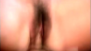 Great Big Boobed Sexy Milf Redhead Slut Part6