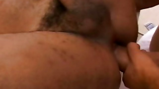 Latinos Dick Sucked And Fucked