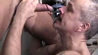 Pisser Gay, Les Mechantes, Grosse Bite Pour Gay, Grosse Hairy, Gay A Grosse Bite, Poilu Muscle Bareback, Pisse Grand M, Gay Pisse V, Star Porno Pisser, Poilus Fetish