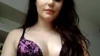 Transsexuales, Joven Anal Hd, Teen Joven, Tetas Chat, Chatear Webcam