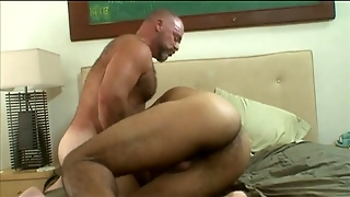 Hd Porno Com, Gay Zadeček, Ass Porno Com, Hd In Porno, Hd Prdel Porno