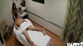 Asian Babe Massages A Guy Up And Down Asian Cumshots Asian Swallow Japanes