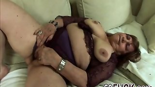 Granny Lingerie, Young Vs Old, Granny With Young, Old And Young Fucking, Very Old And Young, Young Fucking, Hard Core Blonde, Young And Granny, Bbw Old And Young, Old And Young Fat