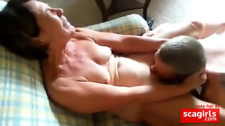 Amateur, Old Young, Home Made, Mother, Old, Oral, Matures, Granny, Oral Sex, Licked, Licking