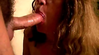 Big Titted Goof Tessa Fucked In Bathroom