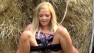 Amateur Blonde, Parking Lot, Blonde In Public, Peeing In Public, Fetish Amateur, A Mateur, Public Super Market, Outdoor Parking, Amateurfetish, Out Door Amateur