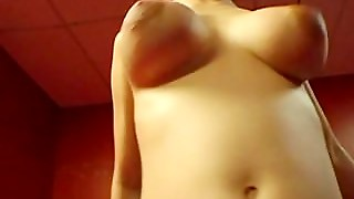 True Home Made Amateur 4 - Scene 3