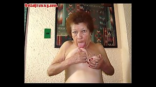 Amateur, Hairy, Grandma, Collection, Hd Videos, Matures, Grannies, Compilation, Oma Pass, Nude