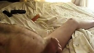 Amateur Gay, Men Gay, Gays Gay, Masturbation Gay, Solo Gay