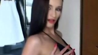 Amateur, Babes, Babe, Big Boobs, Big Tits, Homemade, Busty, Pussy