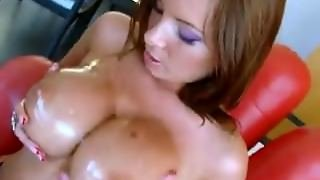 Very Big Ass, Big Asss, Video Big Ass, Stripte Ase, Donnabell, Strip Tease Compilation, Strip Tease Music, Bigass V