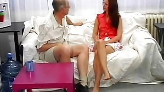 Anal With Teen Claudia Rossi