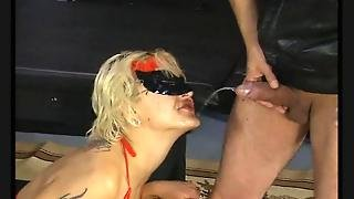 Piss: Fetish Piss Party