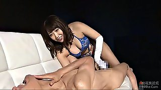 Japanese Fetish, Japanese Glove, Japanese Hd Handjob, Handjob In Gloves, Hand Job Glove, Hd Japanese Handjob, Glovefetish, Japanese Fetish Handjob