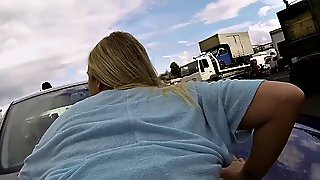 Amateur, Pov, Babes, Doggy Style, Public Nudity, European, Hd