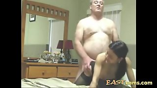 Amateur Old, Milf's, Old In Young, Amateurwife, Asian And Grandpa, Asian Wife Fucks, Amateurasian, Old Goes Young.com, Young And Wife, Very Old With Young