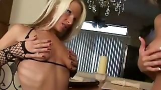 Amateur Blonde, Babe, Lesbian Anal, Naughty Babe, Busty Blonde, Babe Tits, Blonde Model, Babe Doll, Dirty Blonde, Lesbian Fucking, Blonde
