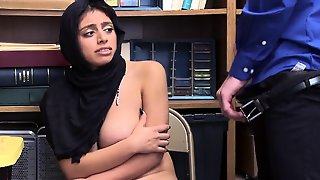 Hd Anal Rough Teen Suspect Was Then Apprehended And Question