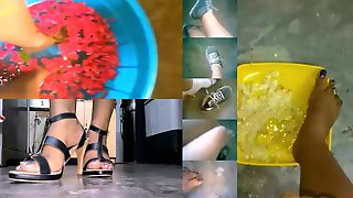 Videos, Hd Videos, H D, Femdom Fetish, Hd Foot, Femdom Foot Fetish, Fetish Videos, Foot India