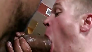 Cock, Cock Sucking, Gay And Black, Monster Dick Gay, Fat Black Cock, Cock Sucking Gay, Fucking Black, Suckingfucking