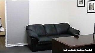 First Audition, Interracial Cum, Black Glasses, Casting First, Cum Glasses, Reality Office, Firsttime Audition, Swallow On Casting