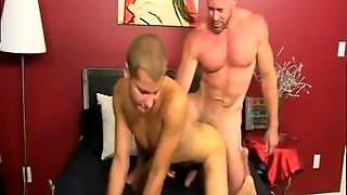 Teen Boys Stars Nude Gay Blade Is More Than