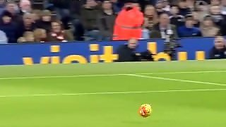 Manchester City Vs. Liverpool 1-4 - All Goals (Nsfw) ( 18 Material)
