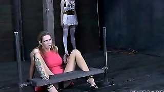 Sexy Bitch Bdsm Dom Sex