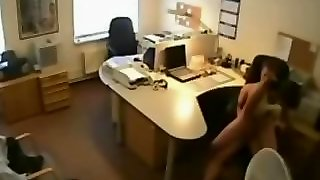 Wife Cheating Caught On Hidden Cam!