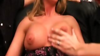 Firsttime, Boobs Big, Amateur First Anal, Big Babe, Blonde Big Boobs, Anal Reality, Hardcore Anal Threesome, Big Hard Core