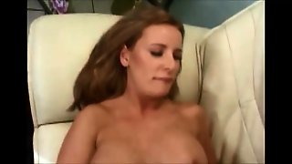 Step Mom, Cocks, Big Ass Stepmom, Hard Boobs, Hard In The Ass, Bigasssex, With Big Boobs, Ass Brunette, Brunet Te, In Big Ass