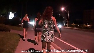 Flashing, Young, Florida, High School, Gorgeous, Girlfriend, Naked In Public, College, First Time, Scared, Ex Girlfriend