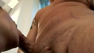 Cate 3Some Anal Full Video