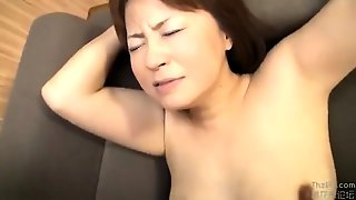 Japanese Boobs Mature Fucked