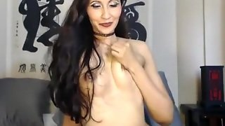 Classdeb Intimate Movie On 01/31/15 04:03 From Chaturbate