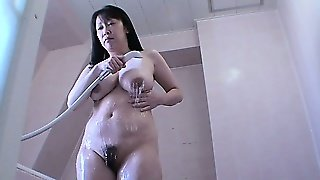 Amateur, Asian, Japanese, Creampie, Big Boobs, Mature