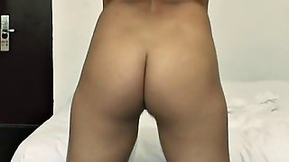 Explicit Sex Toys Playing