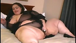 Ssbbw, Big Bbw, Big Ssbbw, Bigbutts, Thats Big, Its Big, B'b'w, Butt S, It's Big, Itsbig