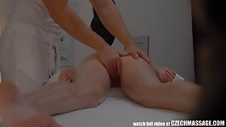 Tight, Czech Hd, Hd Young, Hd Amateur, Young And Tight, Hd Girl, Tight Young, Young Reality